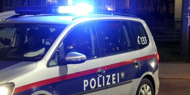 Welser Volksfest: Mehrere Frauen sexuell belästigt