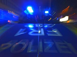 Auf dem Heimweg vom Feiern: Zwei Männer vergewaltigen 25-Jährige