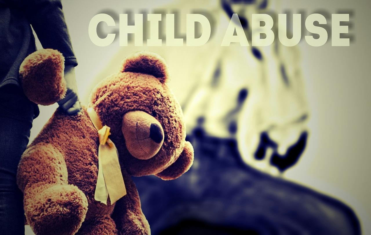 Nach sexuellem Missbrauch einer 6-Jährigen –Der 20-jährigen Somalier erhält eine Freiheitsstrafe von acht Monaten