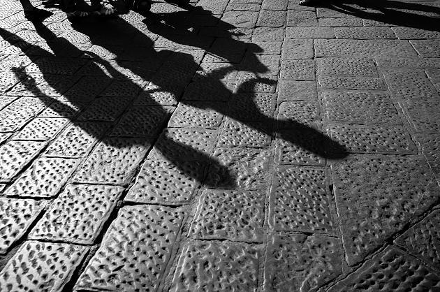 29 Jahre alte Frau vergewaltigt: Polizei schnappt 36-Jährigen