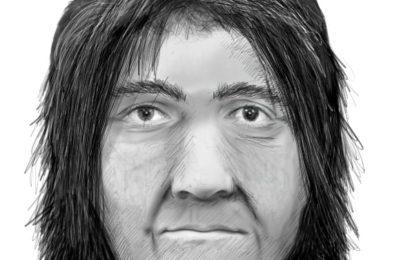 Unbekannter vergewaltigt Frau in Weinbergen
