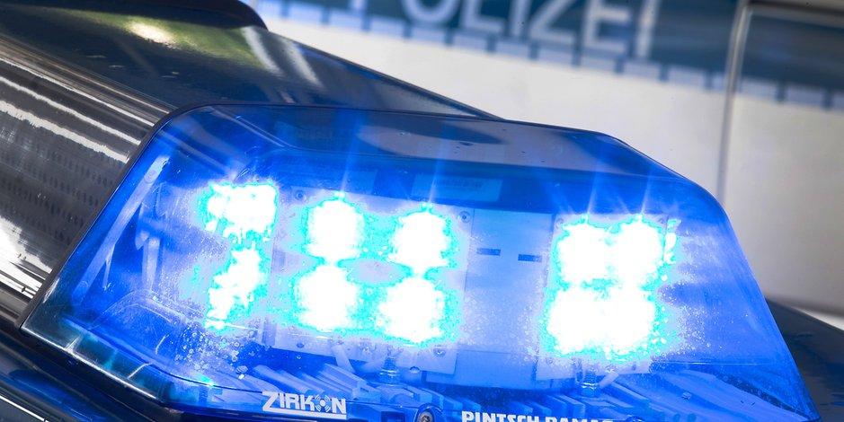 Sie schrien um Hilfe Gleich zwei Kölnerinnen in einer Nacht sexuell belästigt!