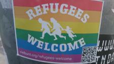 Abschiebungen scheitern, weil Asylbewerber untertauchen