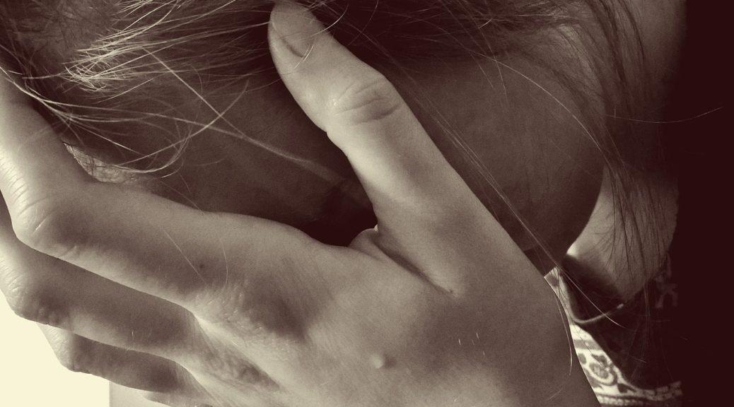 Polizei nimmt Verdächtigen nach versuchter Vergewaltigung fest