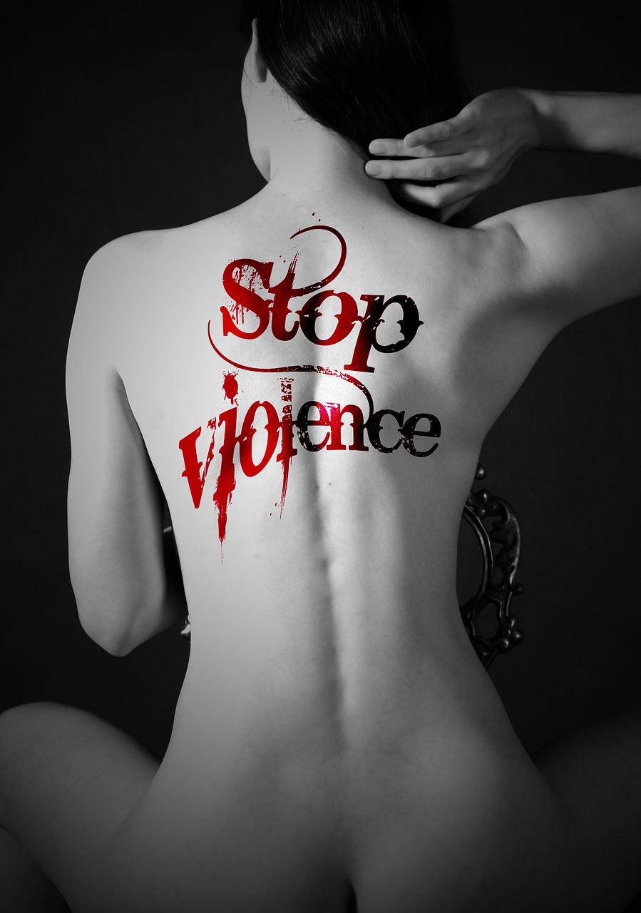 Vergewaltigungsprozess: Angeklagter räumt Taten ein