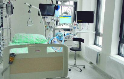 Leblos gefundene 15-Jährige im Spital gestorben