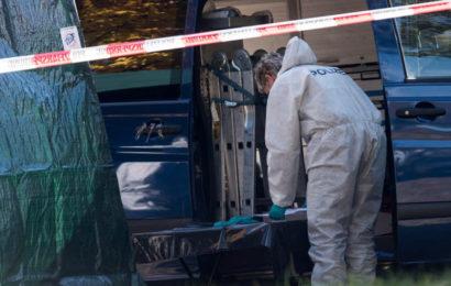 Tote Frau in der Dreisam war eine 19-jährige Studentin