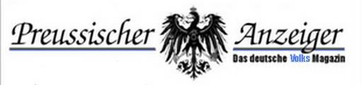 Familie und Kind ohne Deutsche