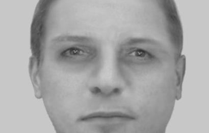 Erste Hinweise auf den Düsseldorfer Sex-Täter 90-Jährige vergewaltigt