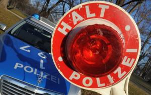 26-Jährige sexuell bedrängt – Tatverdächtiger am Tatort gestellt