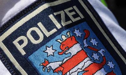 Unsittlich berührt: 35-Jährige in Erfurt sexuell bedrängt und ausgeraubt