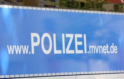 Sexueller Missbrauch: Polizei ermittelt gegen Jugendlichen