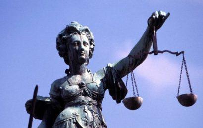 """Prozess wegen Vergewaltigung Mann verurteilt """"gewisse Respektlosigkeit"""" seiner Ehefrau"""