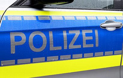 Wieder mal Köln – DNA Treffer – Tatverdächtiger türkischer Vergewaltiger in U-Haft