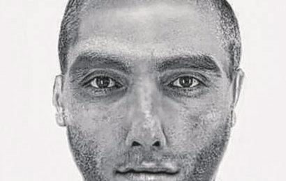 Zwei Studentinnen in Bochum vergewaltigt