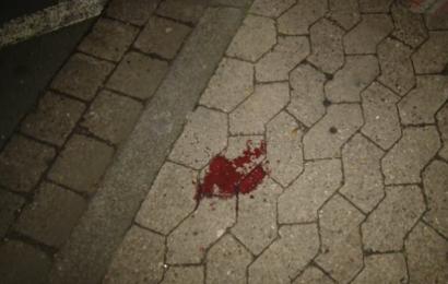 """""""Die Brutalität und Menschenverachtung ist unvorstellbar"""""""
