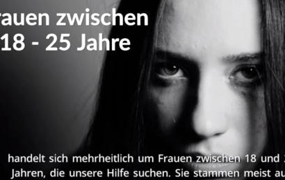 Wegen Zwangsehen: Immer mehr Frauen in Deutschland wollen vor ihren Familien fliehen