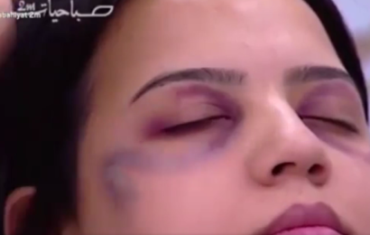Das empfiehlt Marokkos Staatssender misshandelten Frauen