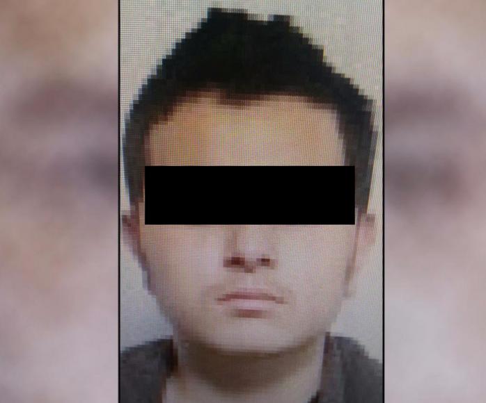 """Brief offenbart abartige Anschlagspläne eines Gelsenkirchener Islamisten: """"Gezielt Kinder töten"""""""