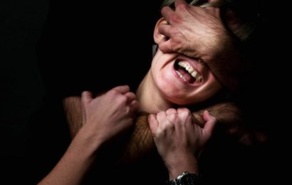 Richter erlässt Haftbefehl gegen mutmaßlichen Sexualtäter