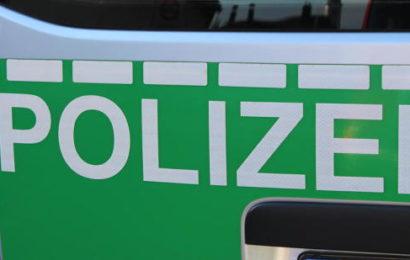 Vergewaltigung in München: Anwohner rettet 53-jährige Frau