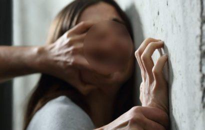 Vergewaltigung? Verurteilter Straftäter erneut vor Gericht