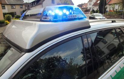 Räuberische Erpressung zum Nachteil von vier Jugendlichen – Polizei sucht Zeugen der Tat