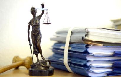 Vergewaltigung: Urteil bestätigt