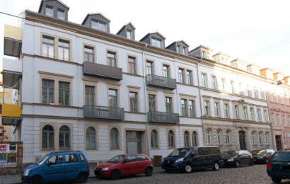 Mädchen in der Neustadt vergewaltigt: Täter in U-Haft