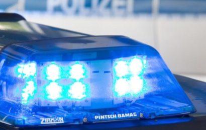 """Brutale Sex-Attacke auf 21-Jährige – Polizei fahndet nach """"dunkelhäutigem"""" Täter"""