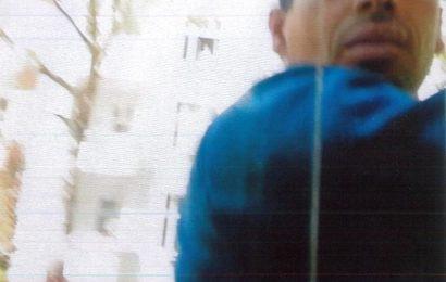 Nach versuchter Vergewaltigung in Massagesalon: Polizei sucht Täter