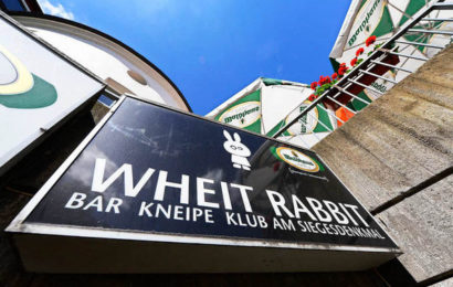 Anklage gegen 20-Jährigen wegen Sexualstraftaten im Umfeld eines Freiburger Clubs