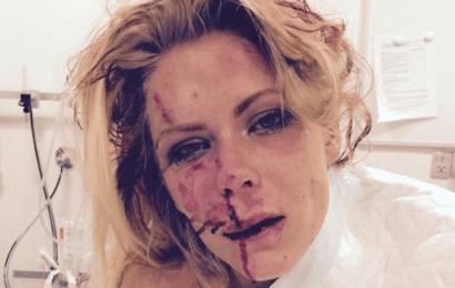 17-Jährige bestraft, weil sie sich gegen Vergewaltiger wehrte