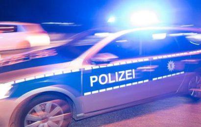 16-jähriger Jugendlicher verletzt seine Betreuerin