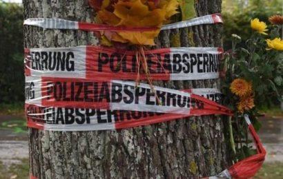 Tote Studentin: Polizei verhaftet 17-Jährigen