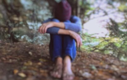 14-Jähriger von Unbekanntem grundlos zusammengeschlagen