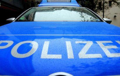 Mann soll in Oberhausen vier Frauen sexuell belästigt haben