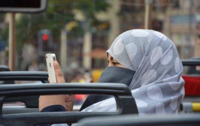 """""""Schläge ganz nützlich"""" Aufregung in der Türkei: Broschüre schockt mit Ratschlägen für Eheleute"""
