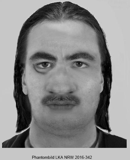 pol-du-wanheimerort-polizei-fahndet-mit-phantombild-unbekannter-nach-versuchter-vergewaltigung-gesuc