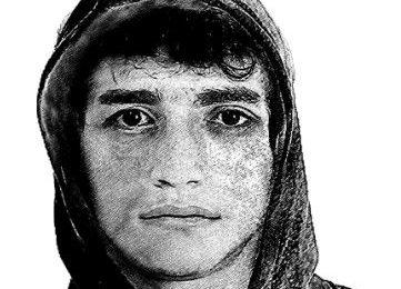 Phantombildfahndung nach Sexualdelikt in Hamburg-Ottensen