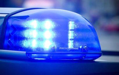Tritt-Attacken jetzt auch in München und Stuttgart