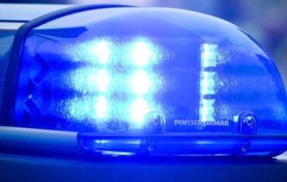Festnahmen wegen sexueller Belästigung