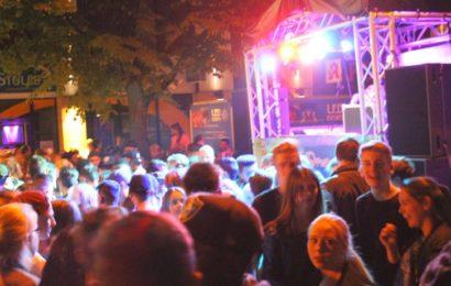 BKA untersucht sexuelle Übergriffe in Ahrensburg
