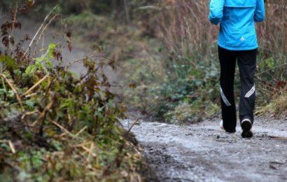 Keine heiße Spur nach Überfall auf Joggerin im Englischen Garten