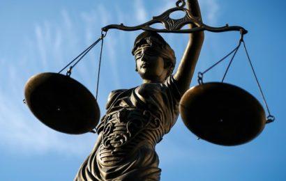 Vergewaltigung im Schlaf 26-Jähriger zu dreieinhalb Jahren Haft verurteilt
