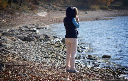 14-Jährige sexuell belästigt