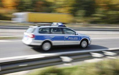 Kriminalpolizei bittet um Hinweise nach sexueller Belästigung auf der Welschnonnenstraße – Wer hat etwas beobachtet?