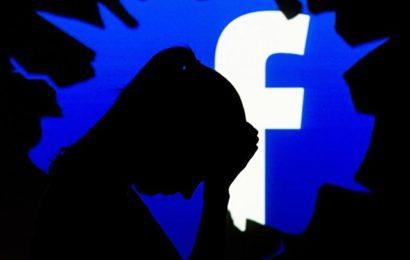 Facebook-Vergewaltiger von Uppsala Wiederholungstäter – Weiteres Opfer erkennt ihn im Video