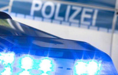 Frau vor Toilette in St. Pauli vergewaltigt