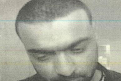 Unbekannter hebt mit gestohlener EC-Karte Bargeld ab
